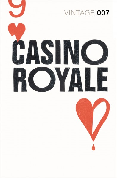 Book Casino