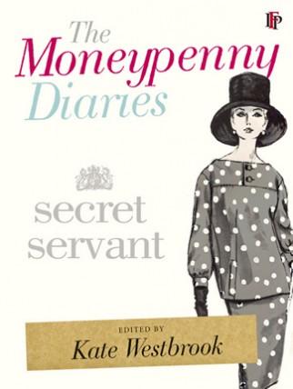 Secret Servant
