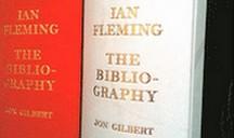 Gilbert featured
