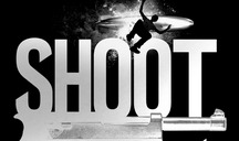 Shoot To Kill featured