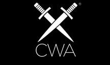 cwa small