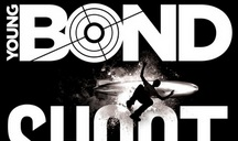 Young Bond featured