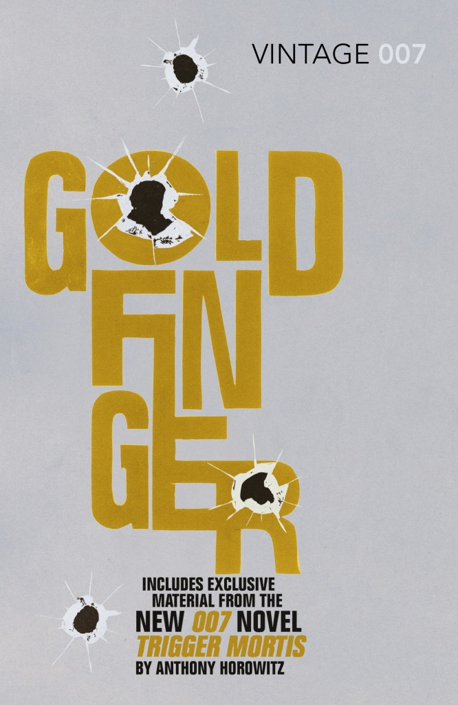 Goldfinger_special-edition-2-666x1024.jpg