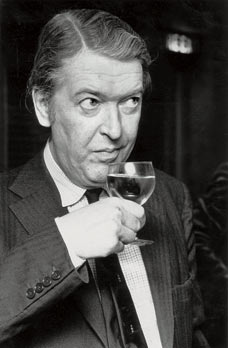 Kingsley_Amis author pic