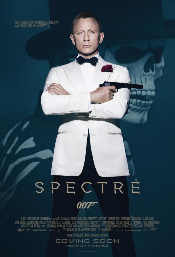 Main 1$ [a]_AW_[29320] Spectre-page small