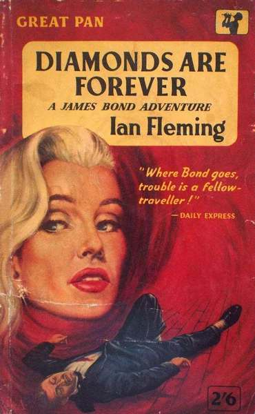 Diamonds-Are-Forever-First-Pan-Paperback-1958crop