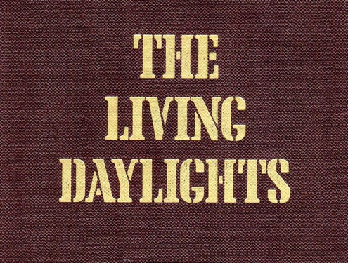 living-daylights-featim