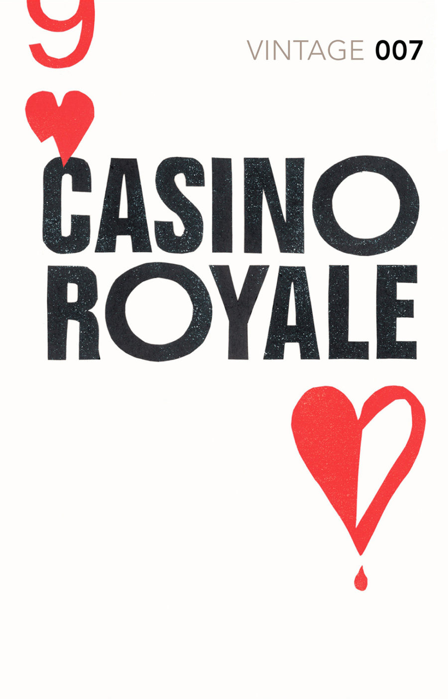 Casino royal book maxim hotel casino