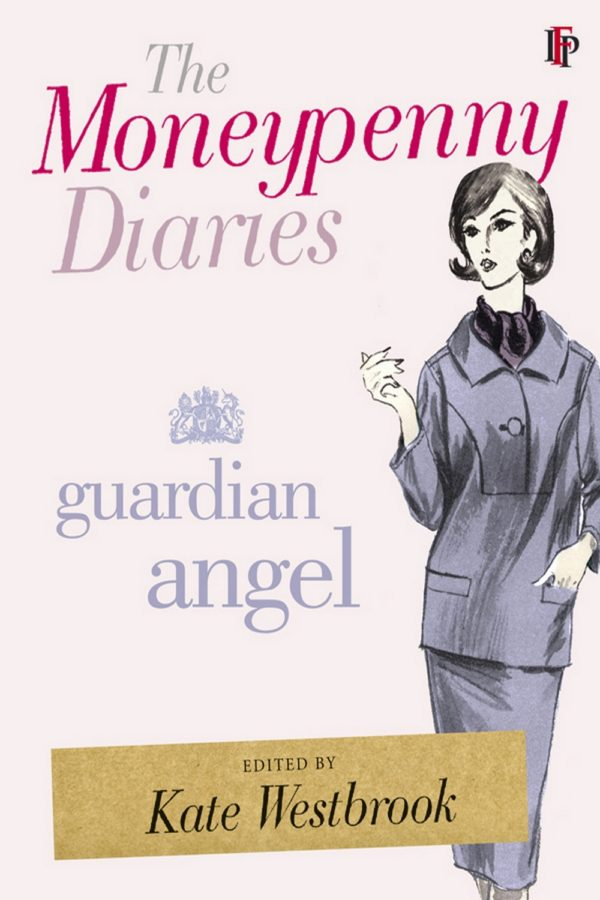 01_ga_kw_cover_main