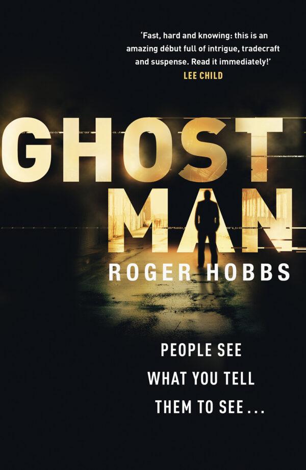 2013_Ghostman