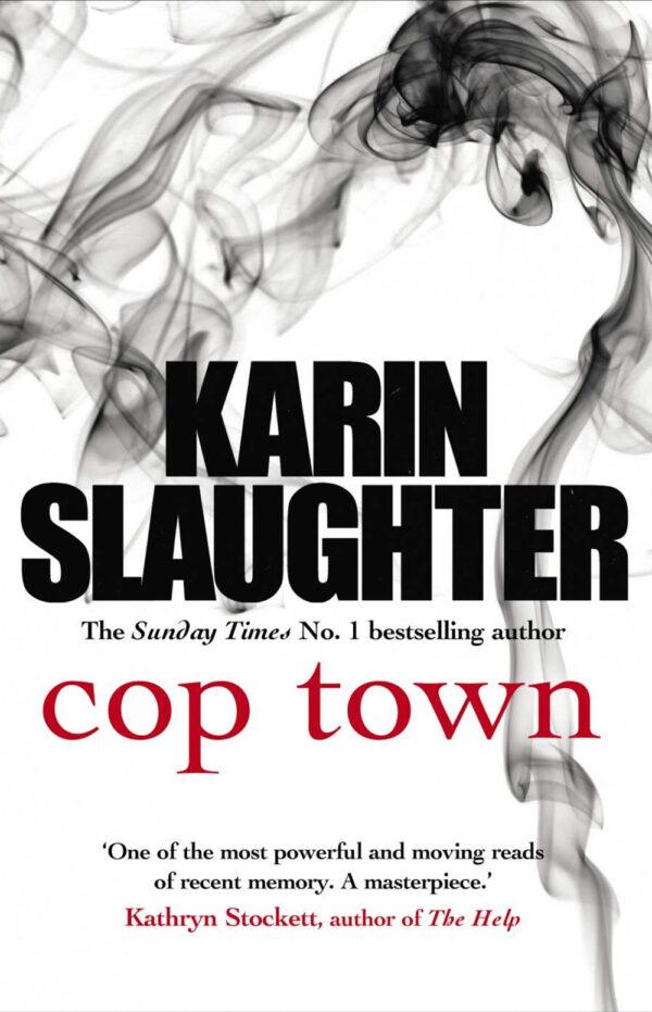 2015_Cop_Town