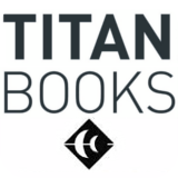 titan-books-ready