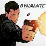 dynamite-mockup-ready
