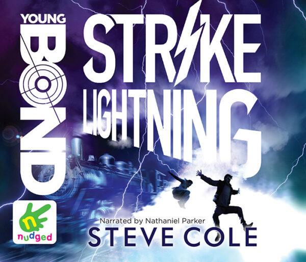 strikelightning