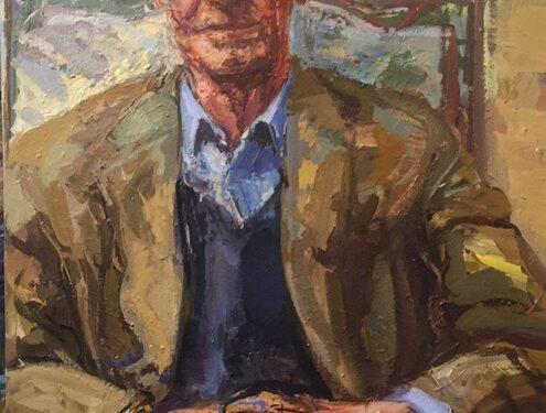 gillen-aitken-portrait-featim