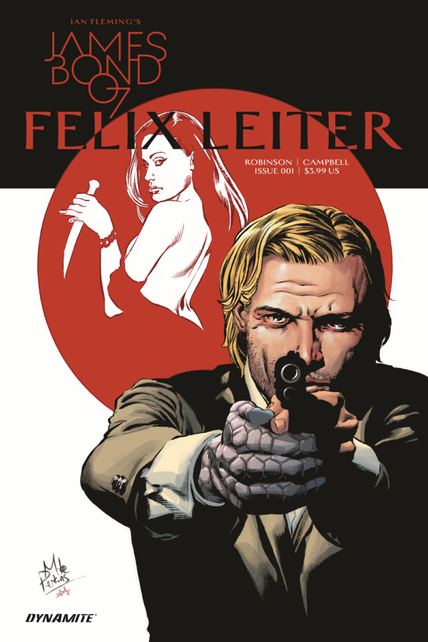 01_FL_JR_Cover_main
