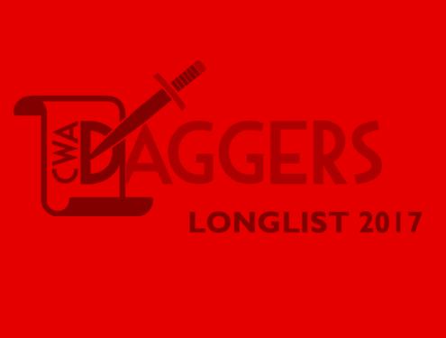 featim DAGGER lONGLIST 2017