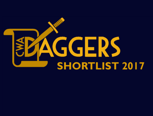 Steel Dagger Shortlist featim