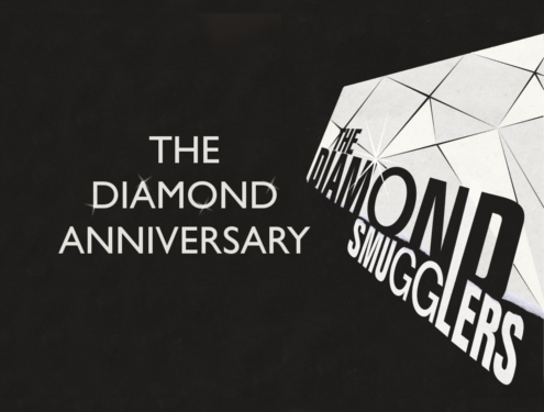 DiamondSmugs60 featim