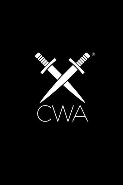 cwa final