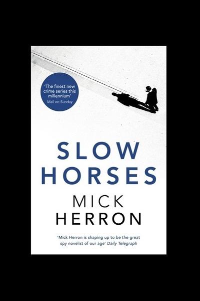 slow horses final