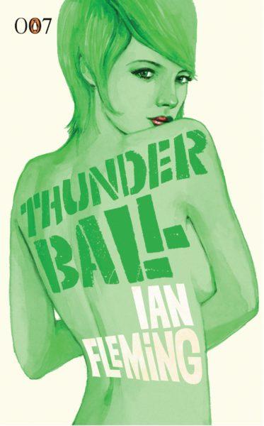 ThunderballRGB
