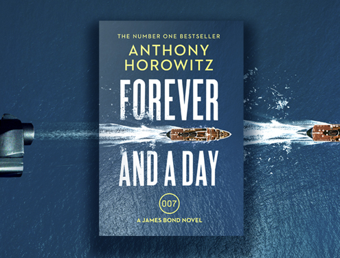 Forever and a Day_Article Landscape