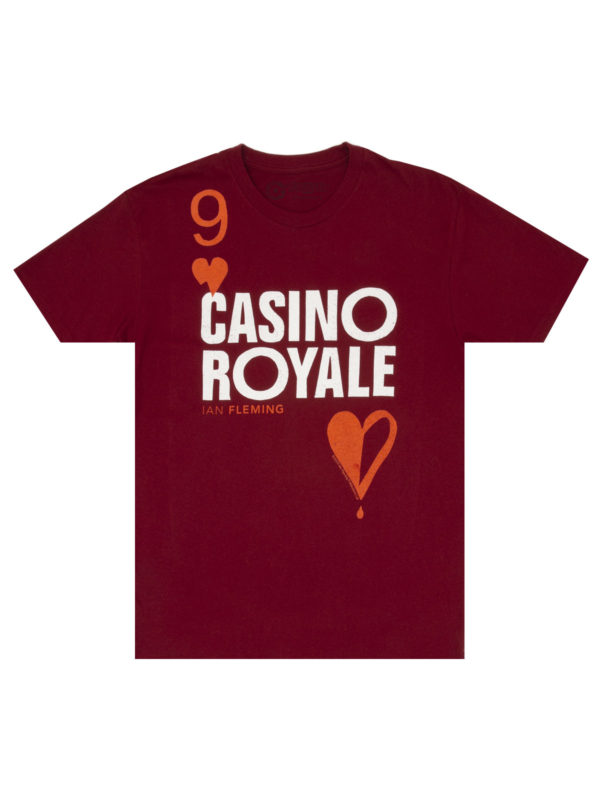B-1305_casino-royale-james-bond-unisex-tee_01