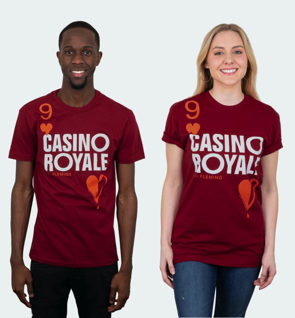 B-1305_casino-royale-james-bond-unisex-tee_02