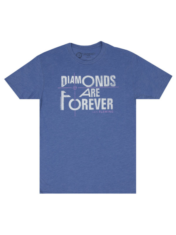 B-1306_diamonds-are-forever-james-bond-unisex-tee_01