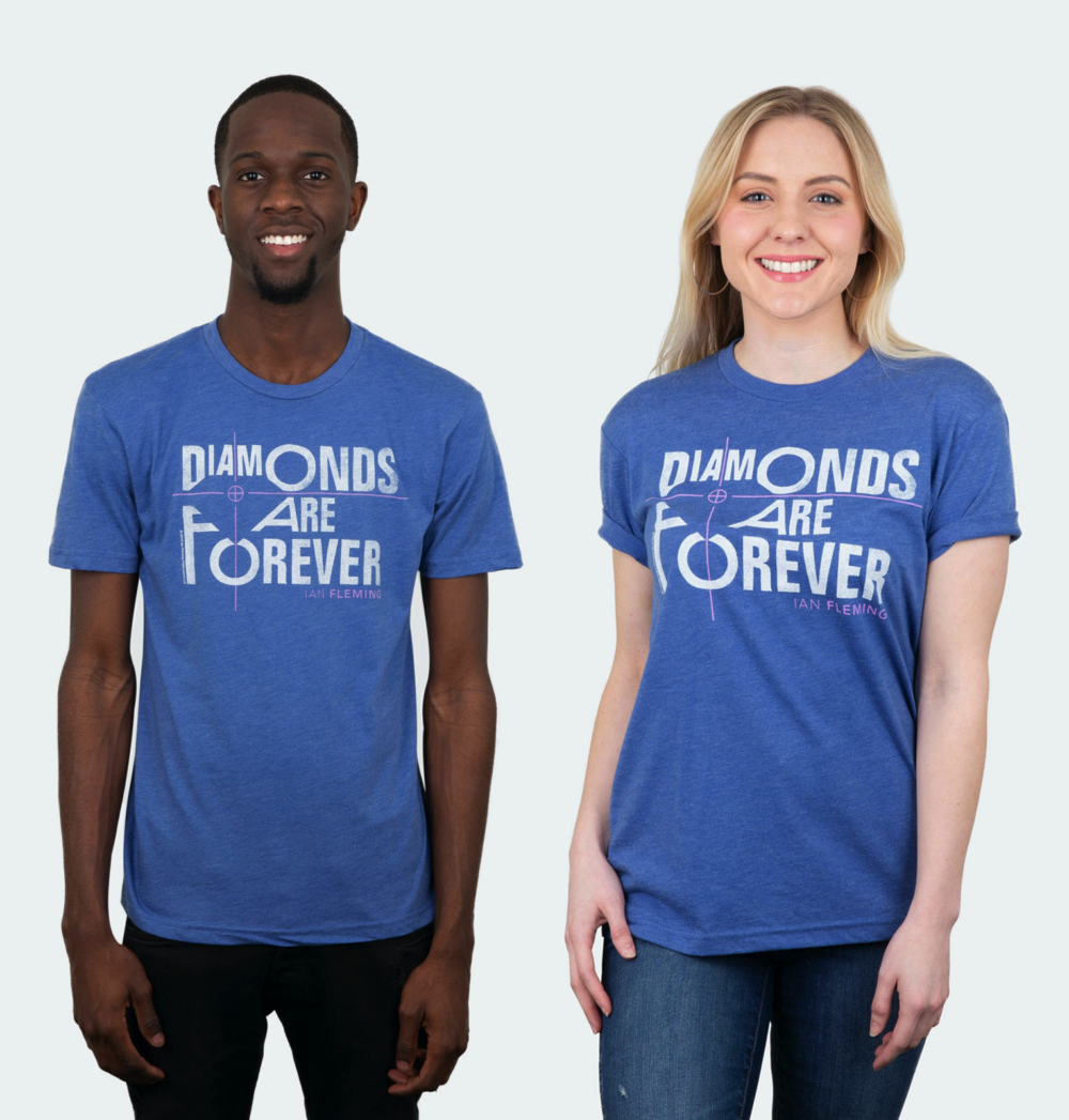 B-1306_diamonds-are-forever-james-bond-unisex-tee_02