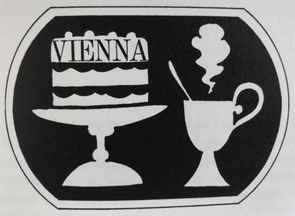 Milton Glaser Vienna