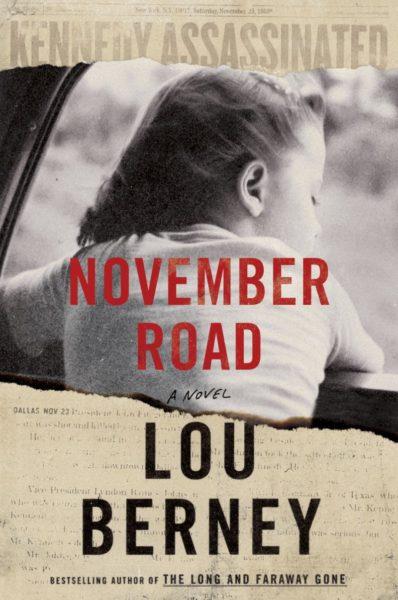 04 November Road