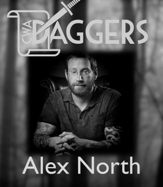 Alex North Feature